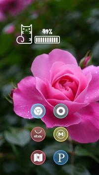 Chinese Flower screenshot 2