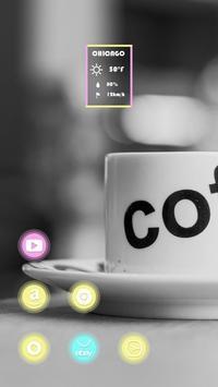 Coffee Cup apk screenshot