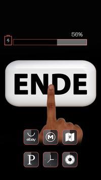 Cool Button screenshot 2