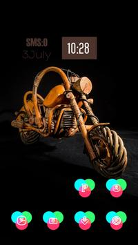 Cool Motorcycle apk screenshot