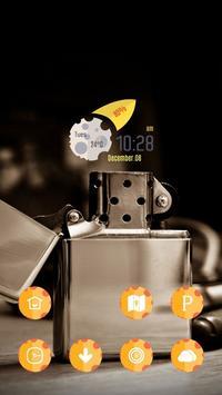 Cooling Lighters screenshot 2