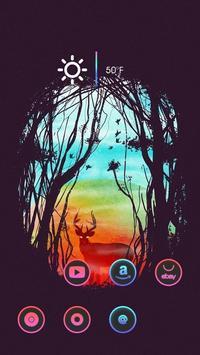 Color Forest apk screenshot