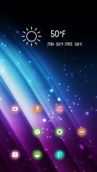 Color Light apk screenshot
