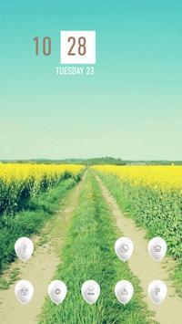 Country Road apk screenshot