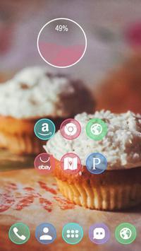 Delicious Pastry apk screenshot