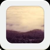 Dream Clouds icon