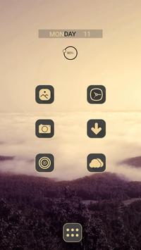 Dream Clouds apk screenshot