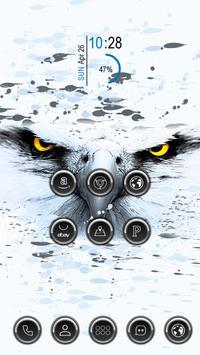 Fierce Owl apk screenshot