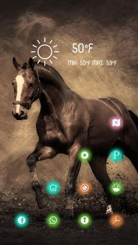 Fine horse apk screenshot