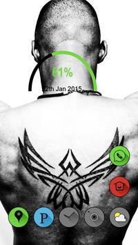 Flying Eagle Tattoo screenshot 2