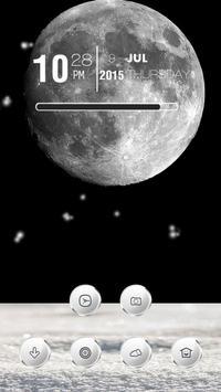 Giant Planet apk screenshot