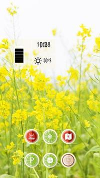 Golden Flower apk screenshot