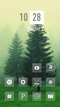 Green Woods screenshot 1
