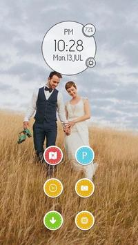 Happy Couple apk screenshot