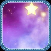Luminous Stars icon