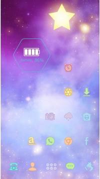 Luminous Stars screenshot 2