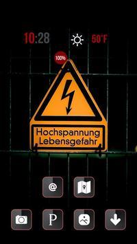 Logo and Slogan apk screenshot