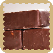 Lots of Chocolate icon