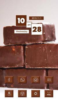 Lots of Chocolate apk screenshot