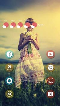 Lovely Girl apk screenshot