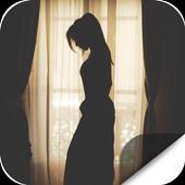 Quiet Girl icon