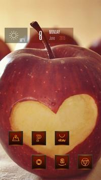 Red Apple apk screenshot