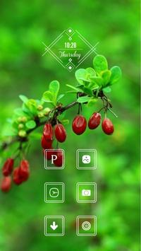 Red Sweet Dates screenshot 2