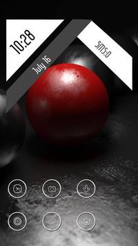 Round Billiard screenshot 2