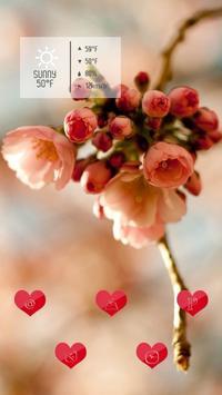 Sweet Bouquet apk screenshot
