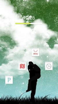 Shadow Under the Stars apk screenshot