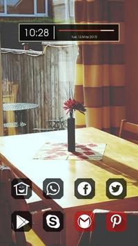 Simple Furniture poster