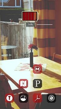 Simple Furniture apk screenshot