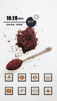 Spoons and Powders apk screenshot