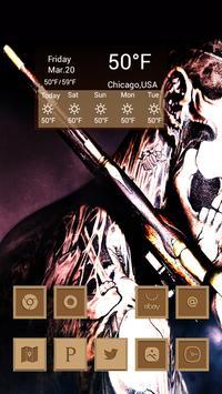 Tattoo Man screenshot 1