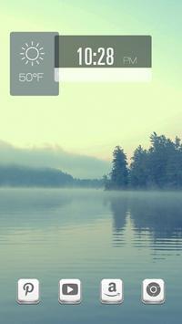 The Water cabin screenshot 1