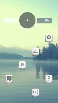 The Water cabin screenshot 2