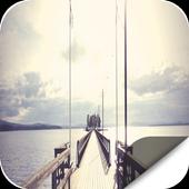 The Wooden Bridge icon