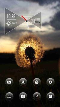 The Beautiful Dandelion apk screenshot