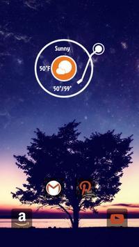 The Beautiful Night apk screenshot