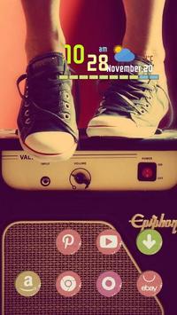 The Beautiful Shoes apk screenshot