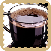The Brown Coffee icon