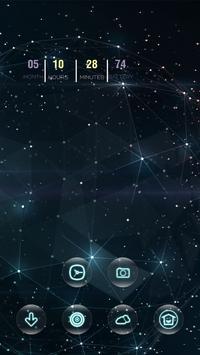 The Bright Star apk screenshot