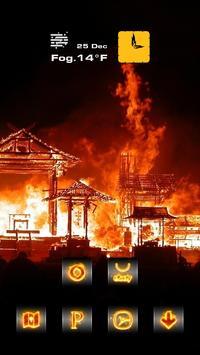 The Burning screenshot 2
