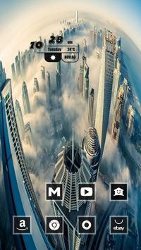 The Cool City apk screenshot
