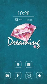 The Crystal Diamond apk screenshot