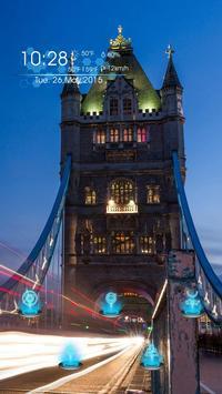 The Evening of the Bridge screenshot 1