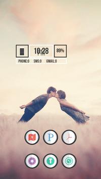 The Happy Lovers apk screenshot