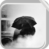 The Man in the Mist icon