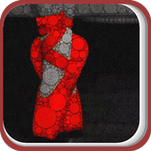 The Red Shoes icon