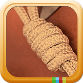 Tied Rope icon